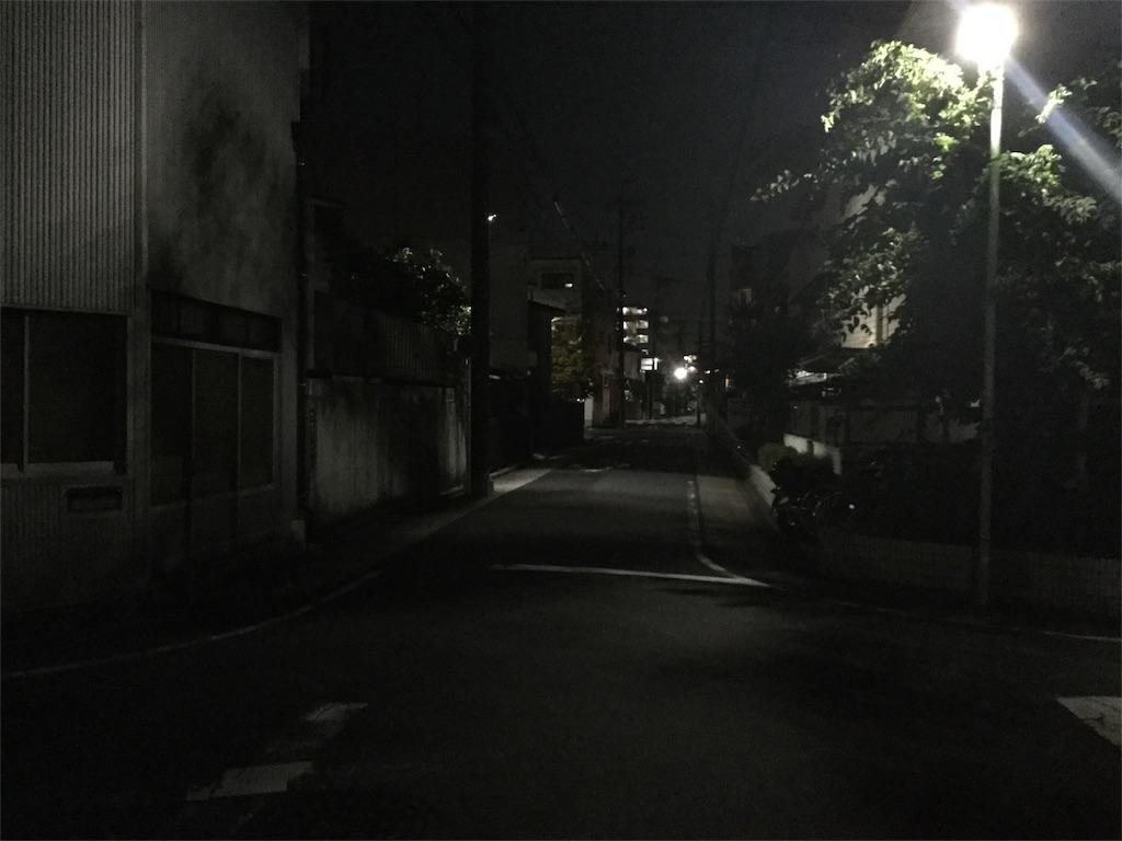 f:id:keikoria:20180718183206j:image