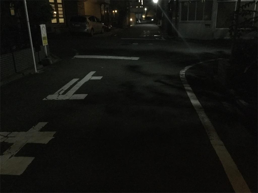 f:id:keikoria:20180718183210j:image