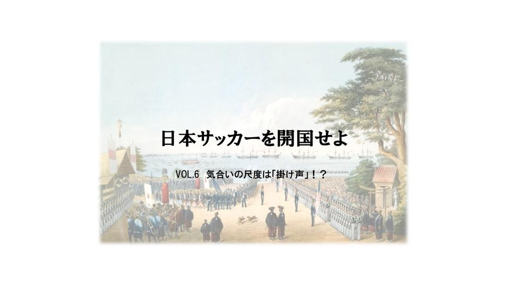 f:id:keikun028:20181207182744j:plain
