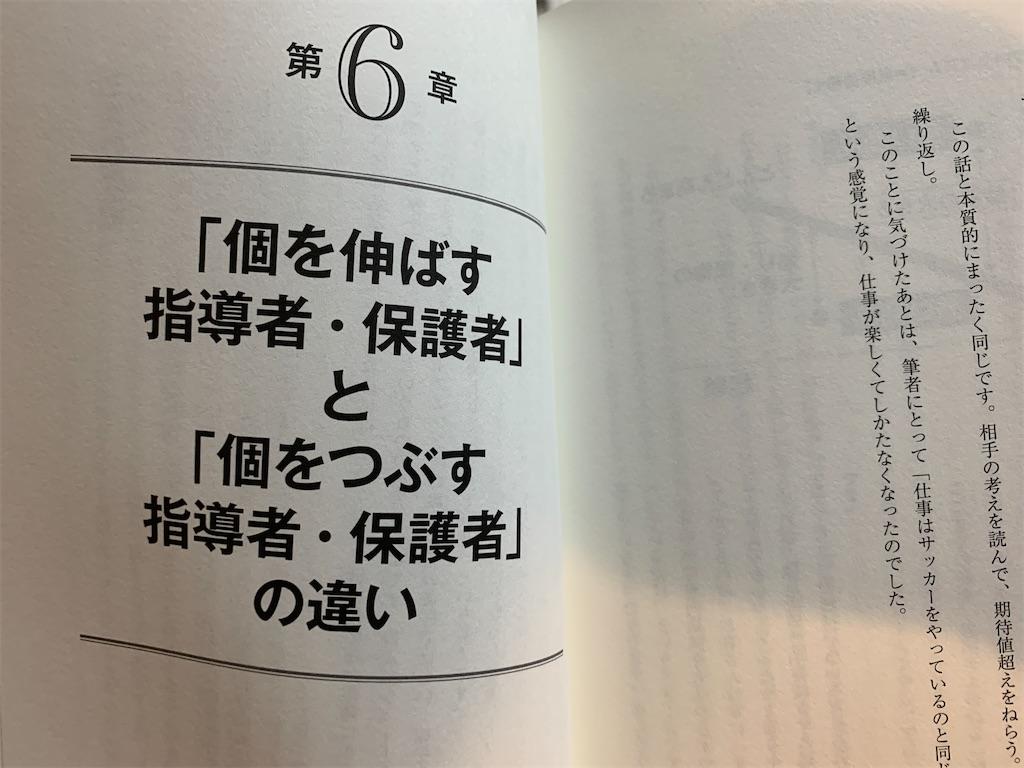 f:id:keikun028:20200718192301j:image
