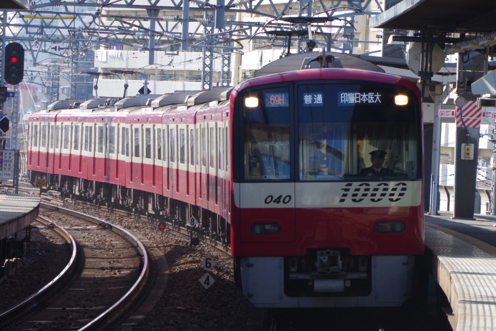 f:id:keikyu1033:20160617214304j:plain