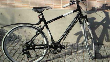 f:id:keiloveyasuda:20091228142200j:image