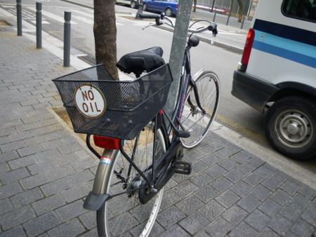 f:id:keiloveyasuda:20100225101726j:image