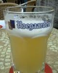 Hoegaaden White