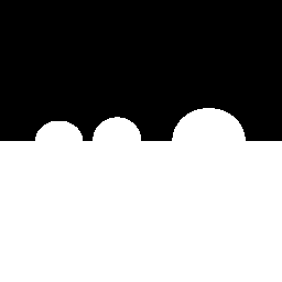 20090218220157