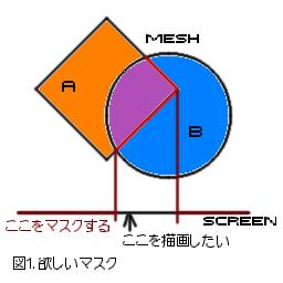 20111125002107