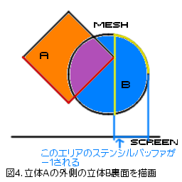 20111125002110