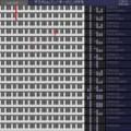 20120822014512