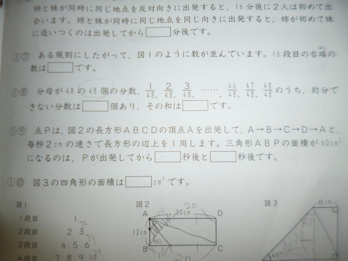 f:id:keima-no-takatobi:20190714224110j:plain