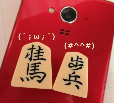 f:id:keima-no-takatobi:20191215143446j:plain