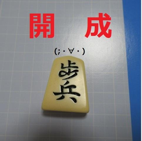 f:id:keima-no-takatobi:20191220222335j:plain