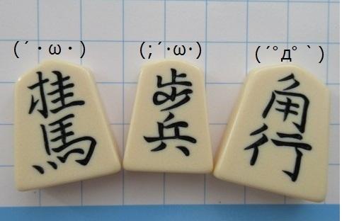 f:id:keima-no-takatobi:20191225175451j:plain