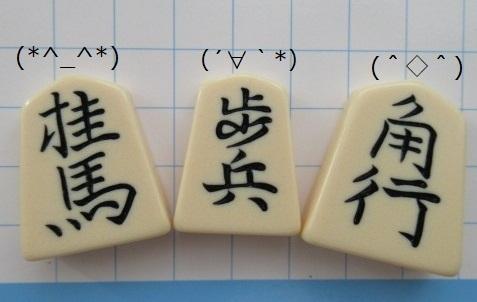 f:id:keima-no-takatobi:20191225180459j:plain