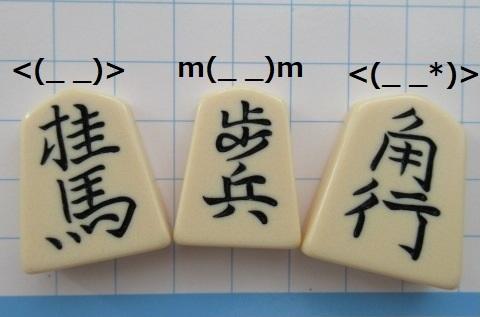 f:id:keima-no-takatobi:20191229151719j:plain