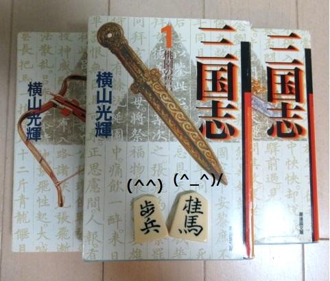 f:id:keima-no-takatobi:20200106181906j:plain