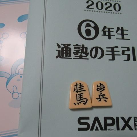 f:id:keima-no-takatobi:20200108192051j:plain