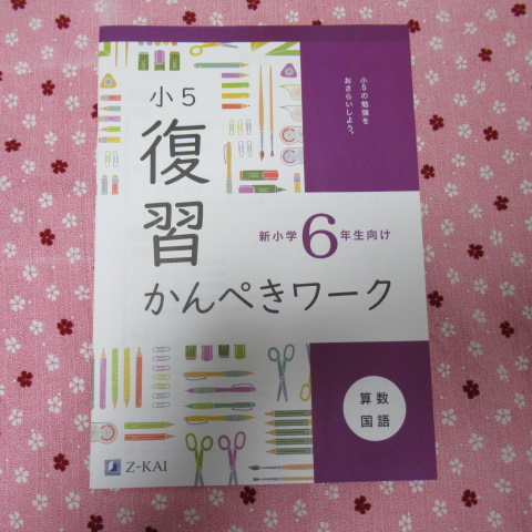 f:id:keima-no-takatobi:20200120184630j:plain