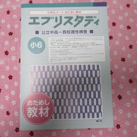 f:id:keima-no-takatobi:20200120185132j:plain