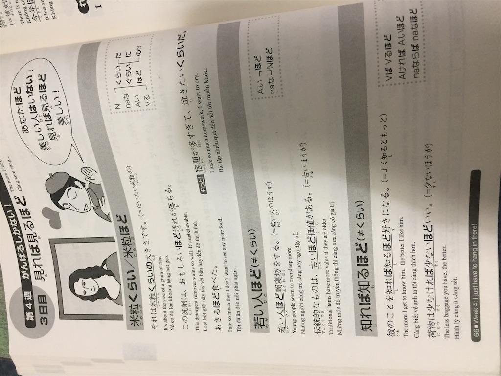 f:id:keimaeno2:20171220164559j:image