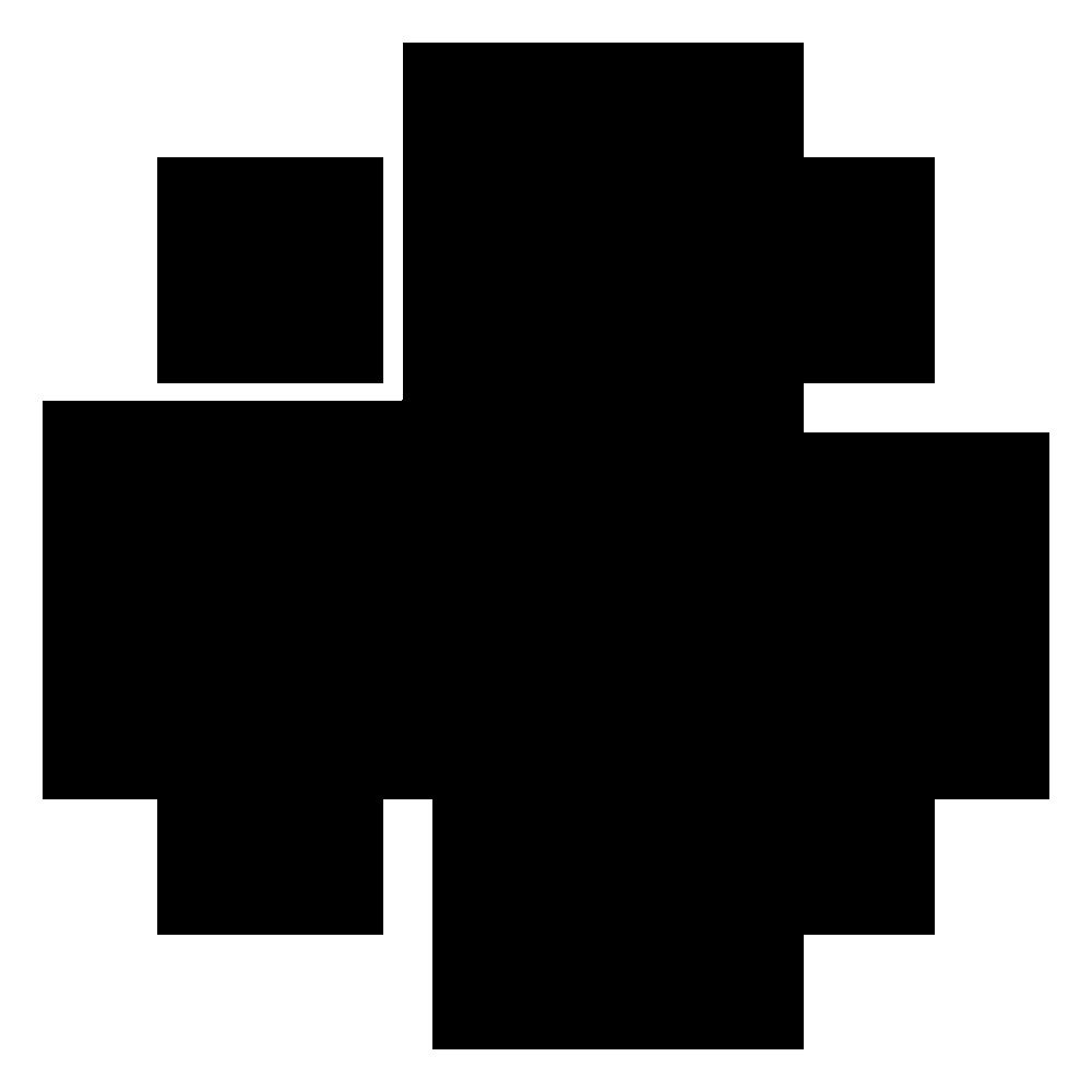 f:id:keinoheya:20200728153846p:plain