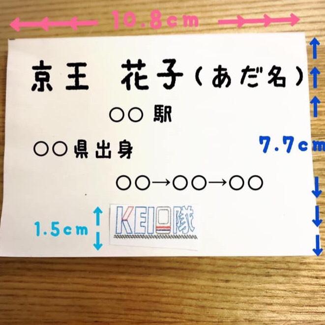 f:id:keio-tkt48:20190601215845j:plain