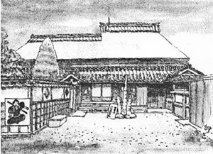 f:id:keioh-kidai:20071002101432j:image