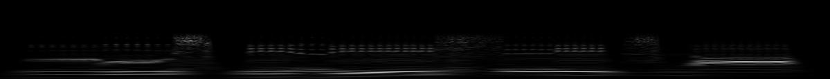 f:id:keionkakimasen:20210227021353p:plain