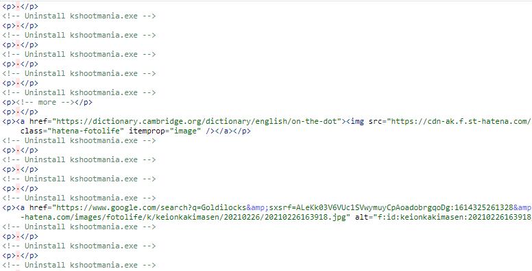 f:id:keionkakimasen:20210227021632p:plain