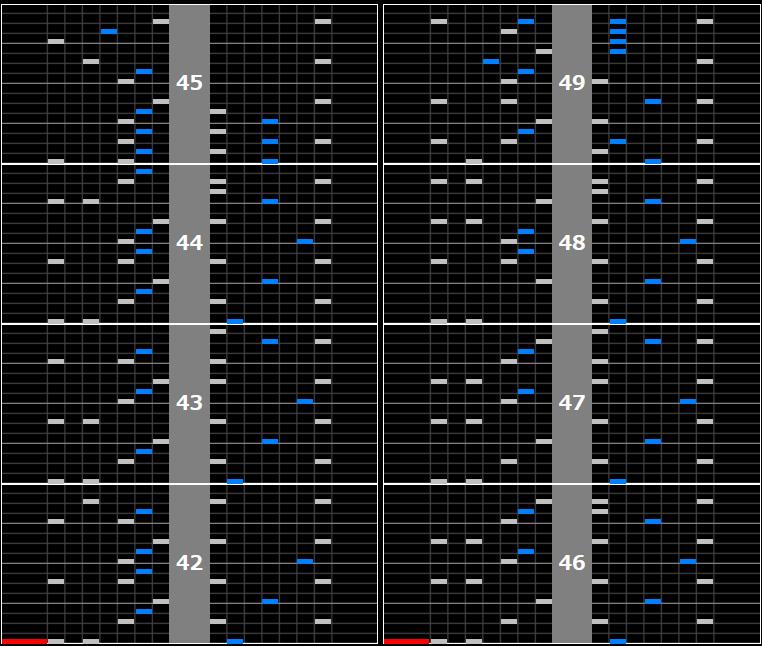 f:id:keionkakimasen:20210315193015p:plain