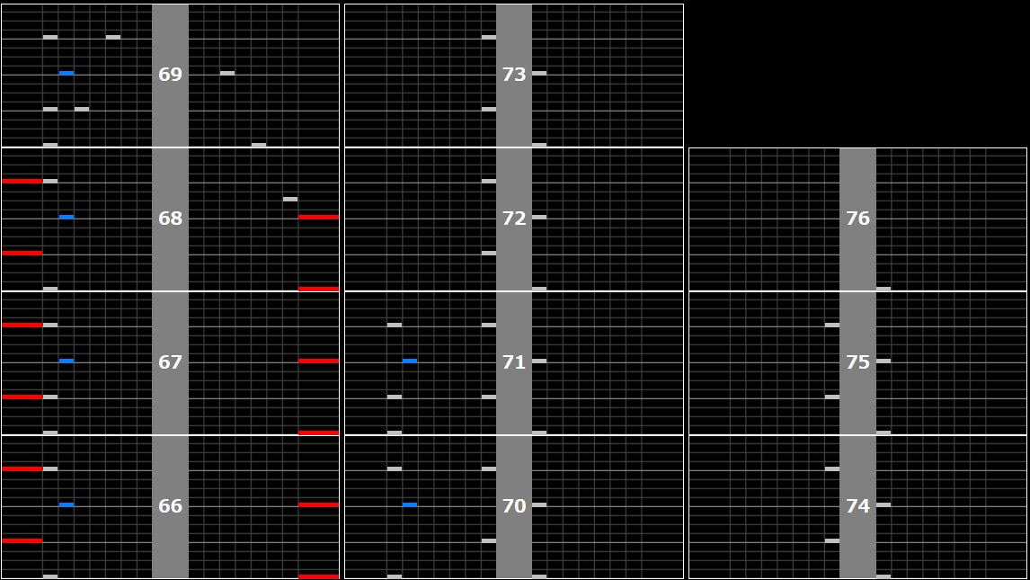 f:id:keionkakimasen:20210315193215p:plain