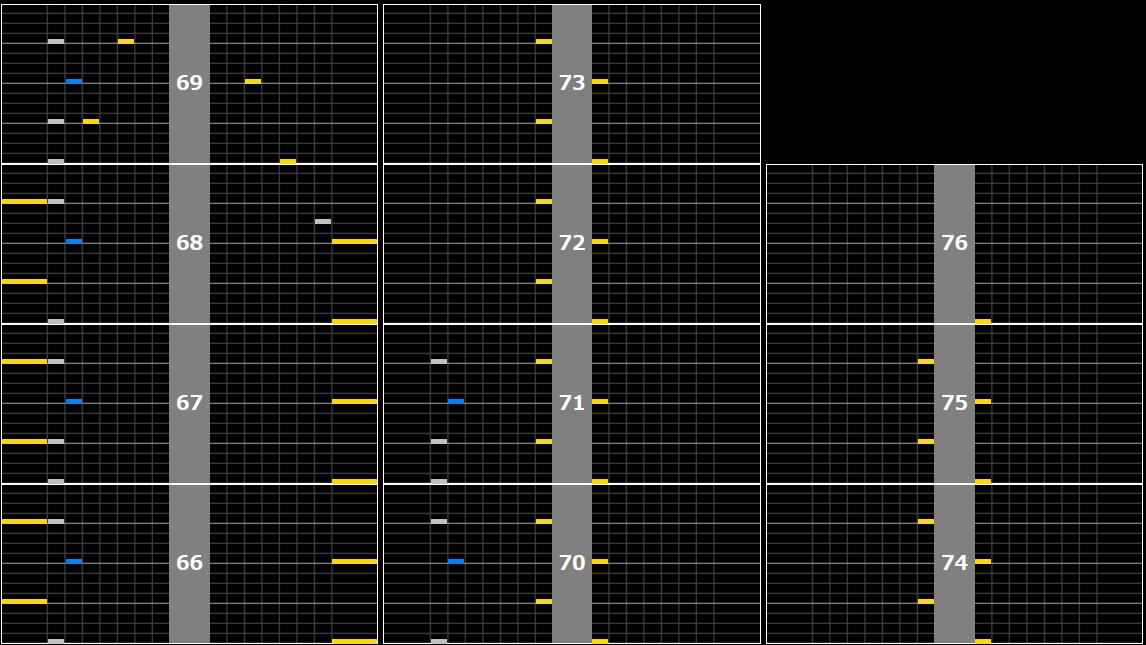 f:id:keionkakimasen:20210317203311p:plain