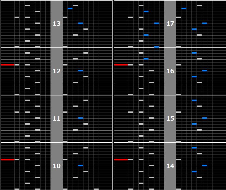 f:id:keionkakimasen:20210318180657p:plain