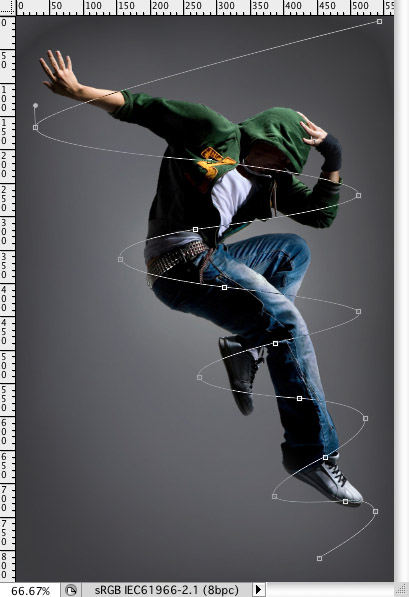 f:id:keiphotoshop:20100505210350j:image