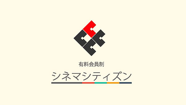 f:id:keiryocup:20160126062109p:plain