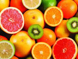 ソラレンを含む食べ物紫外線対策