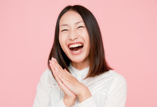 生コラーゲン美容液効果特徴
