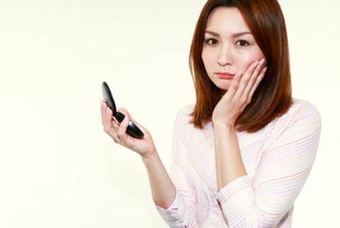 糖化肌色肌荒れ改善化粧品サプリ