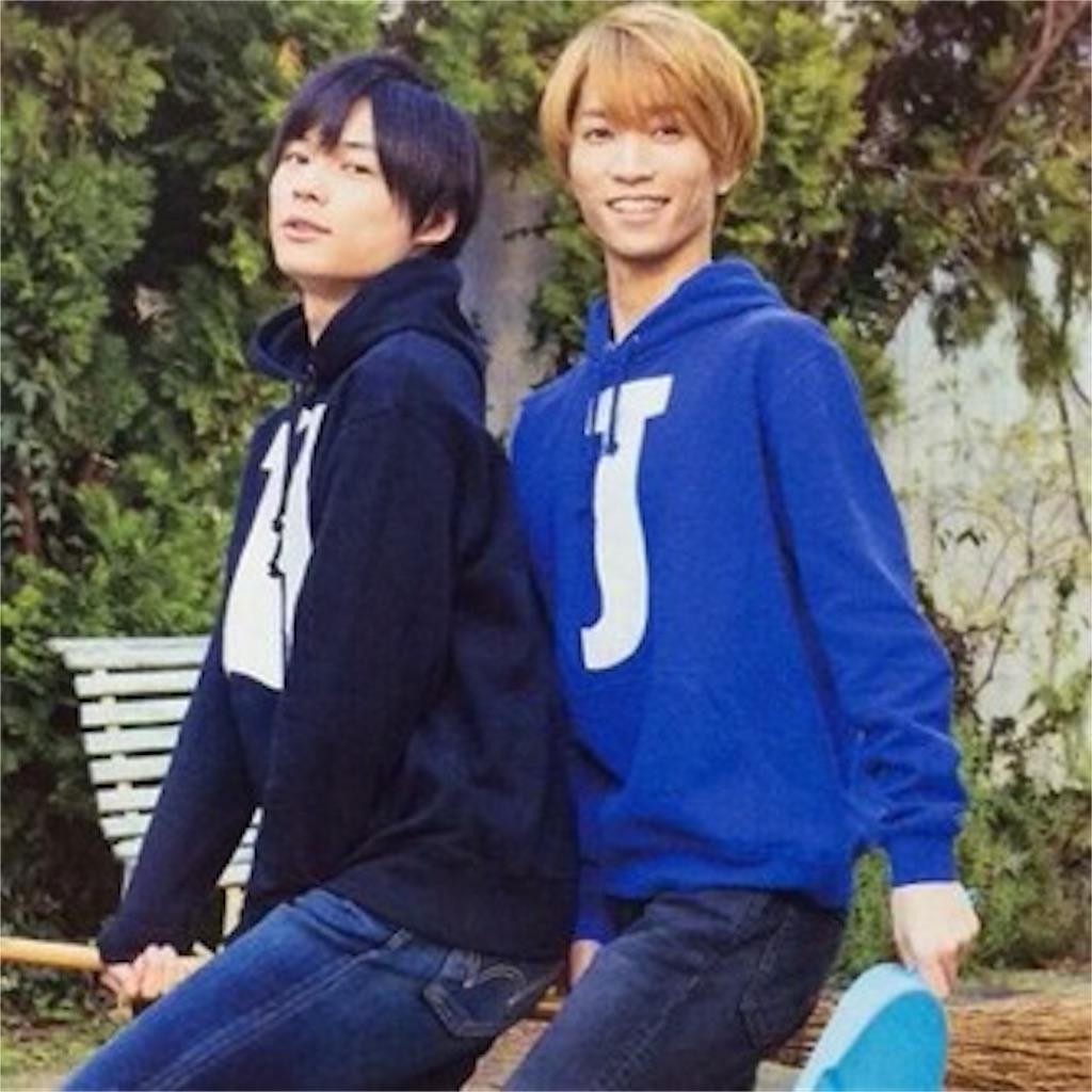 f:id:keisatoshi0611:20170717171253j:image