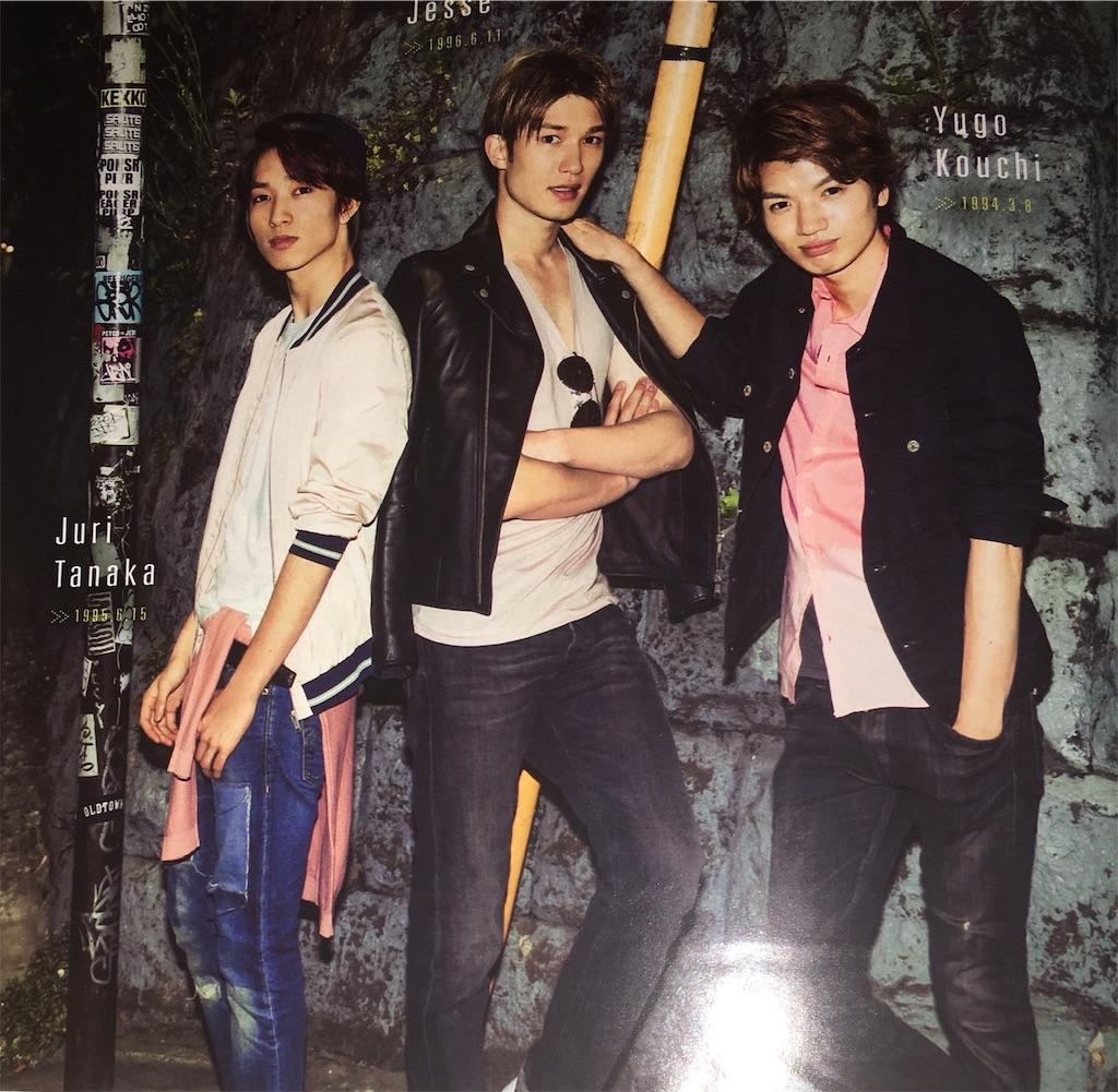 f:id:keisatoshi0611:20170727231127j:image