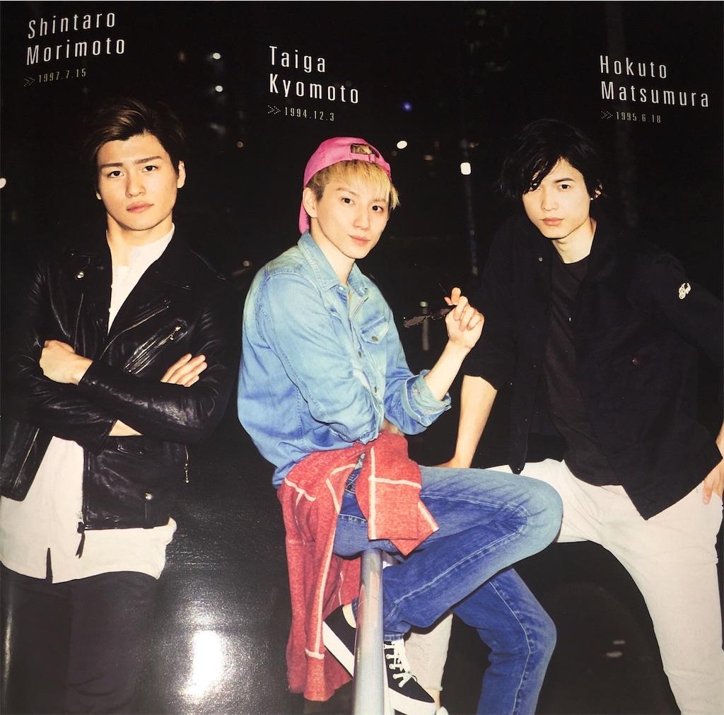 f:id:keisatoshi0611:20170727231132j:image