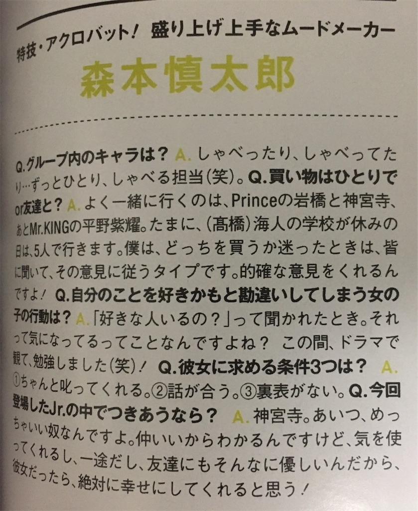f:id:keisatoshi0611:20170727232826j:image