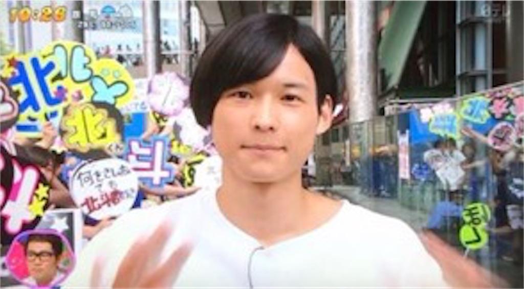 f:id:keisatoshi0611:20170808172741j:image