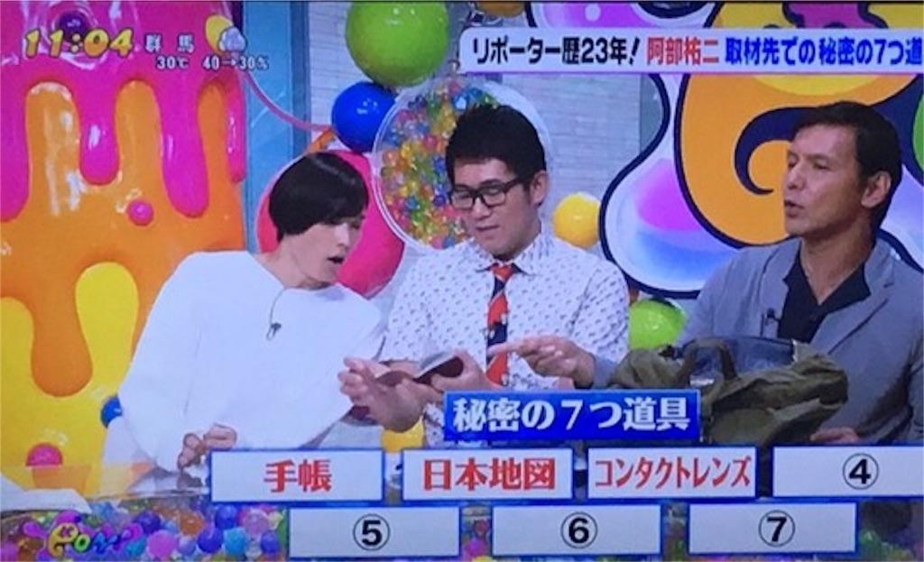 f:id:keisatoshi0611:20170808201748j:image