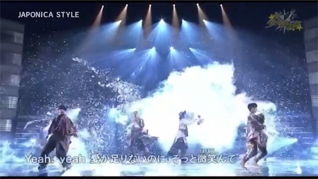 f:id:keisatoshi0611:20171112143056j:image