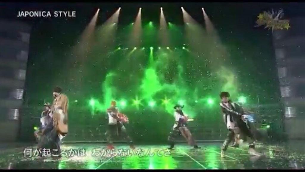 f:id:keisatoshi0611:20171112144208j:image