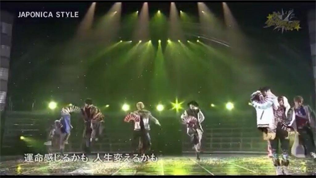 f:id:keisatoshi0611:20171112145711j:image