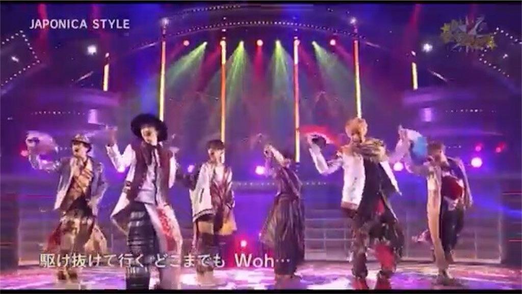 f:id:keisatoshi0611:20171112145934j:image