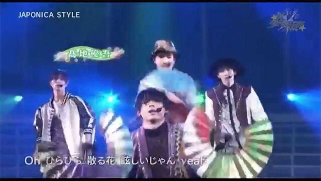 f:id:keisatoshi0611:20171112150817j:image