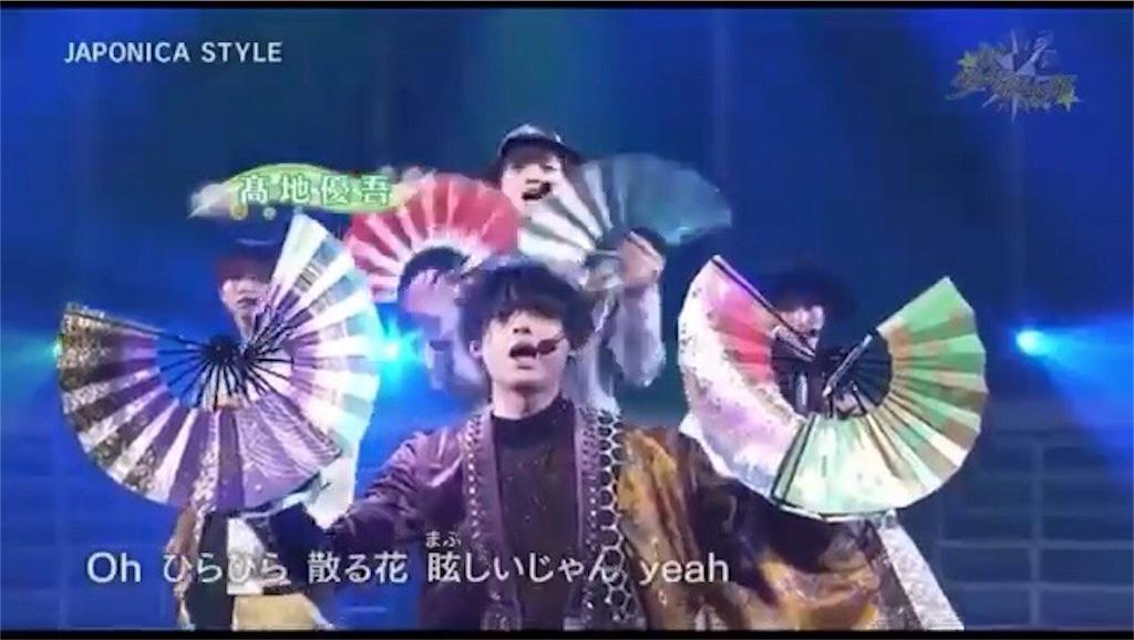 f:id:keisatoshi0611:20171112150828j:image