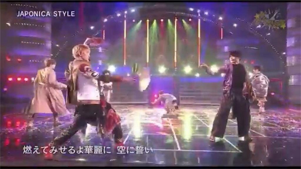 f:id:keisatoshi0611:20171112151830j:image